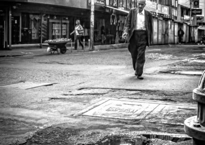 Expo_130119_001_street-old-man.SELL.2300x3000
